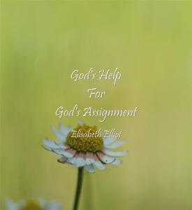 Gods-Help-For-Gods