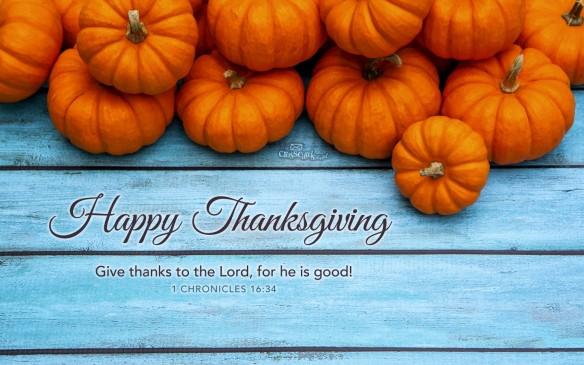 19726-happy-thanksgiving-pumpkins-1440-x-900