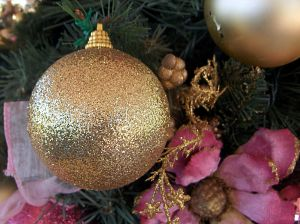 680050_christmas_decorations
