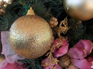 680050_christmas_decorations