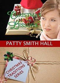 Christmas Lessons