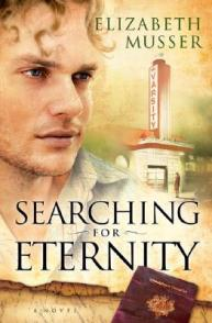 Searching for Eternity