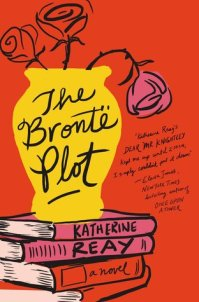 Bronte Plot
