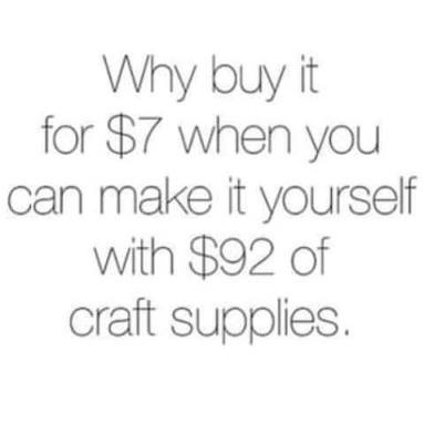 craft humor