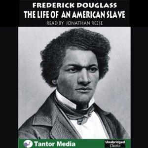 F. Douglass