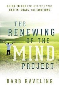 Renewing the Mind