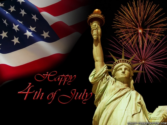 4th-of-july-wallpapers-1024x768
