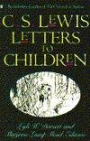 CS letters