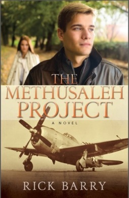 Methusaleh