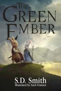 Green Ember