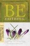 be-faithful