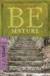 be-mature