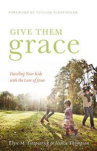 give-them-grace