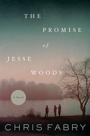 jesse-woods