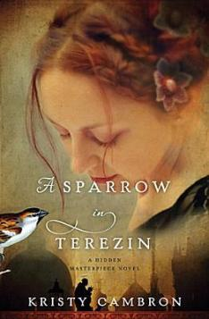 sparrow-in-terezin