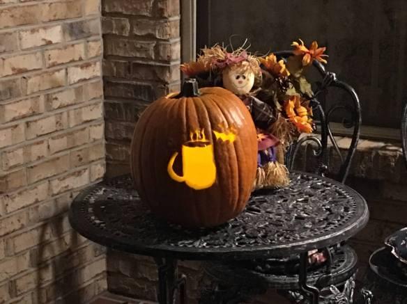 jasons-pumpkin