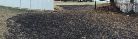 lawn-fire