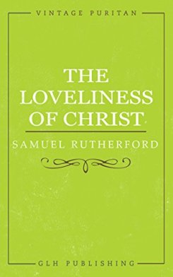 loveliness-of-christ