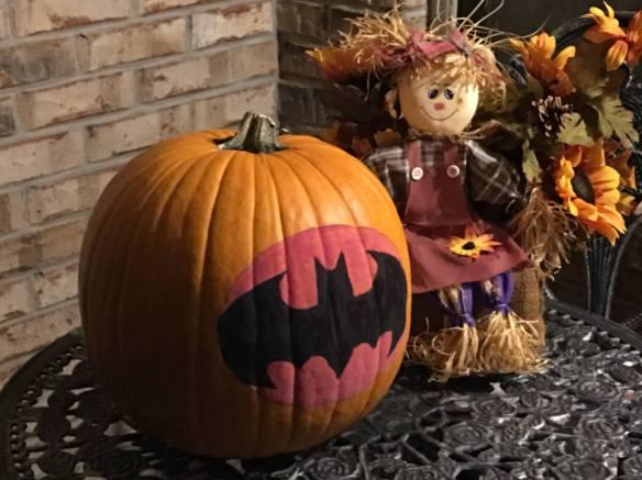mittus-pumpkin