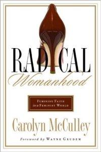 radical-womanhood