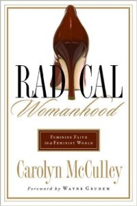 radical-womanhood