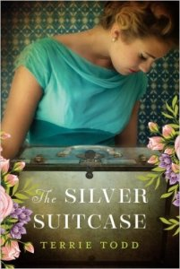 silver-suitcase