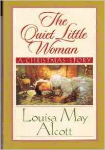 quiet-little-woman
