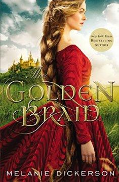 golden-braid