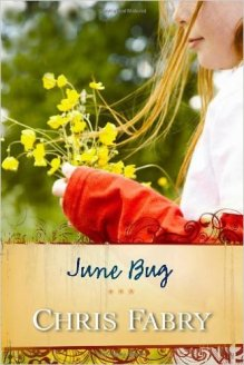 june-bug