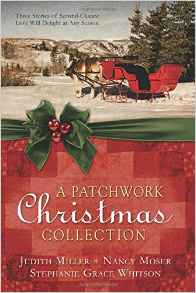 patchwork-christmas