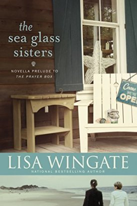 sea-glass-ssiters