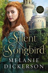 silent-songbird