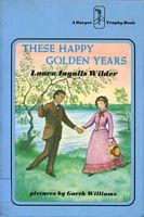 happy-golden-years