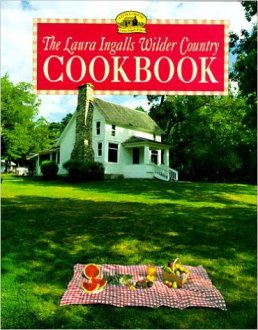 liw-cookbook