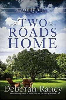 two-roads-home