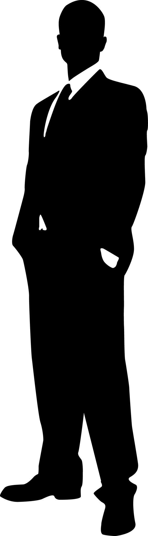 154962e90da7a62d7af535d762d221a7_man-silhouette-clip-art-bing-man-silhouette-clipart_564-2037.jpeg