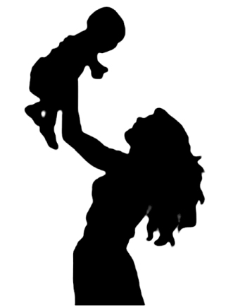 949797c4b0adf9475c7263fc17048f66_-life-program-2011-clipart-mom-and-child-silhouette-clipart_432-583.jpeg