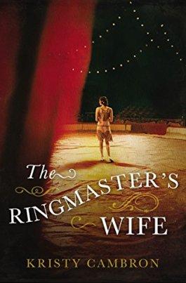 Ringmaster's Wife
