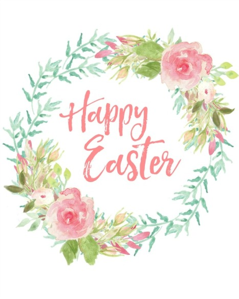 Happy-Easter-Resized-Blog