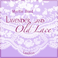 Lavender_and_Old_Lace