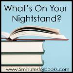 Nightstand82