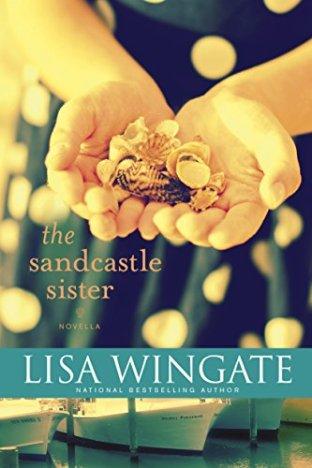 Sandcastle Sister