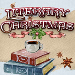 aliterarychristmas-button