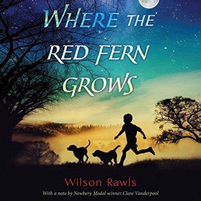 Red Fern