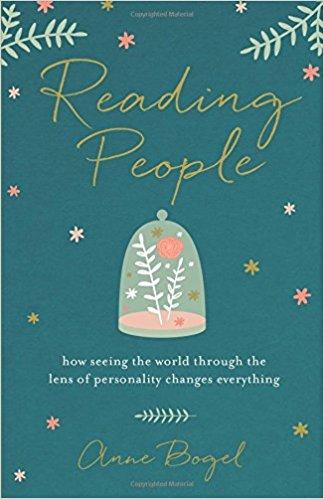 Reading People