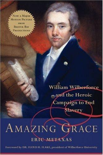 Wilberforce