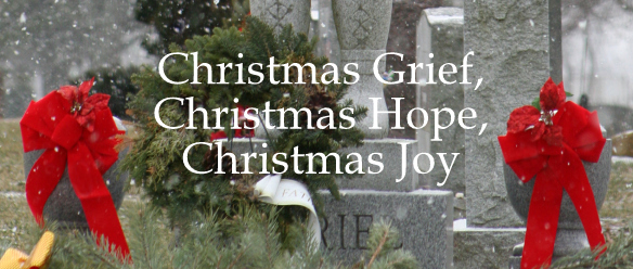 grave-at-christmas