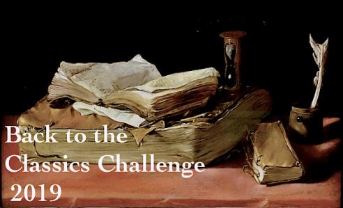 btcc reading challenge 2019