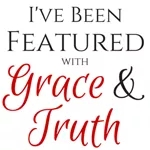 GraceTruth-Featured-2