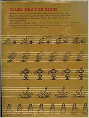 LIW song book